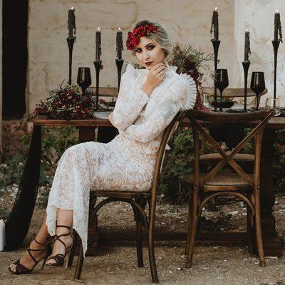 Vestidos-bordados-Lucia-Cano-1